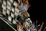 2007-02-Carnaval-104-after.jpg