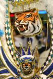 2007-02-Carnaval-113b-after.jpg