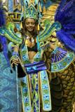 2007-02-Carnaval-137-after.jpg