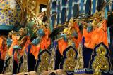 2007-02-Carnaval-152-after.jpg