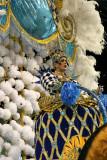 2007-02-Carnaval-158-after.jpg