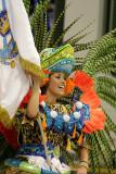 2007-02-Carnaval-159c-after.jpg