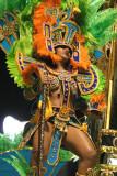 2007-02-Carnaval-163-after.jpg