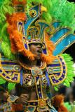 2007-02-Carnaval-167-after.jpg