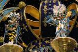 2007-02-Carnaval-168-after.jpg