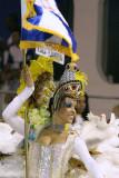 2007-02-Carnaval-171b-after.jpg