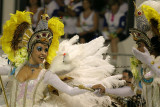 2007-02-Carnaval-173-after.jpg
