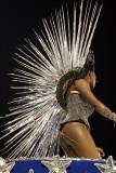 2007-02-Carnaval-177-after.jpg