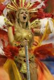 2007-02-Carnaval-180-after.jpg