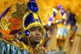 2007-02-Carnaval-184b-after.jpg