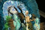 2007-02-Carnaval-185-after.jpg