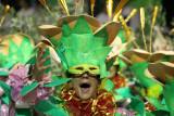 2007-02-Carnaval-206-after.jpg