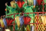 2007-02-Carnaval-207-after.jpg