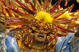 2007-02-Carnaval-217-after.jpg