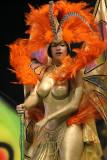 2007-02-Carnaval-221-after.jpg