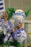 2007-02-Carnaval-222c-after.jpg