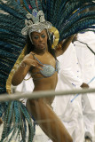 2007-02-Carnaval-225-after.jpg