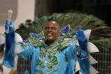 2007-02-Carnaval-249-after.jpg