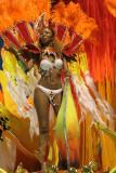 2007-02-Carnaval-251-after.jpg