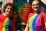2007-06-Pride-008-after.jpg