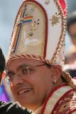 2007-06-Pride-053-after.jpg