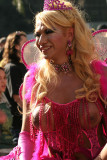 2007-06-Pride-078-after.jpg