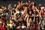 2007-06-Pride-110-after.jpg
