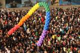 2007-06-Pride-164-after.jpg