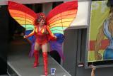 2007-06-Pride-166-after.jpg