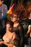 2007-06-Pride-183b-after-after.jpg
