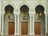 Sheikh Rasheeds Mosque Zabeel Dubai.JPG