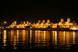 Blue Souk Sharjah.JPG