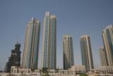 Burj Dubai July 2006.JPG