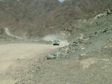 Dusty Day in the Hajar Mountains 2.jpg