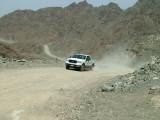 Dusty Day in the Hajar Mountains 3.JPG