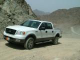 Dusty Day in the Hajar Mountains 4.JPG