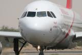 Air Arabia A320 ABC.JPG
