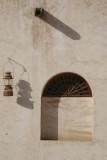 Sharjah Heritage Area.JPG