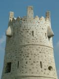 1000 10th November 06 Watchtower Sharjah.JPG