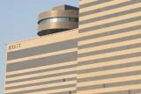 The Hyatt Dubai.JPG