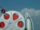 Dubai Int Film Festival 2006.JPG