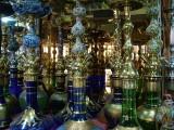 1658 5th December 06 Haythams Shop Sharjah.JPG