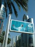 du the new telecoms provider in Dubai.JPG