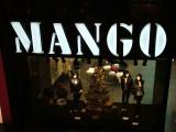 Mango Mall of the Emirates Dubai.JPG
