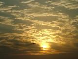 Take off at Sunrise.JPG