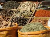 Spice Souk Dubai.JPG