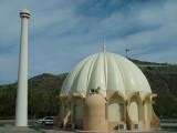 Mosque Fujairah.JPG