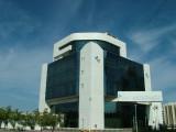 National Bank of Fujairah.JPG