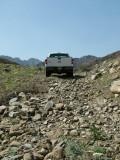 Wadi Hayl 3.JPG