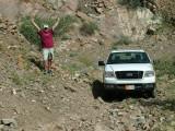 Wadi Hayl 5.JPG